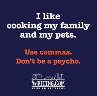 Commas Missing - WDC Logo ~ Commas missing - WDC Logo