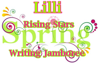 RS Spring Jamboree ~ Made by  [Link To User sisrandez]