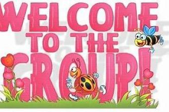 Welcome to Group ~  No description included.