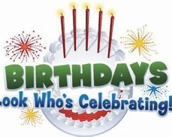 Celebrating Birthday ~  No description included.