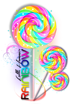 RAINBOW Lolli Hammer ~  *Dollar* Cost:  10,000 gift points   *Star* Ability:       +5   :: Adds 5 XP on all candy crushes; +5 on quantity, +5 on types/color of candies. Booster Crush excluded.     x2   :: Double the absolute value of Black-colored candies if hit.  [i.e. /-5/ x 2 = 10 XP]