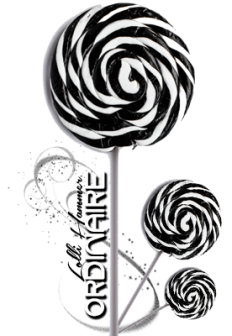 ORDINAIRE Lolli Hammer ~   ORDINAIRE LOLLI HAMMER   (normal)    *Dollar* Cost:  1,000 gift points   *Star* Ability:    No special ability.