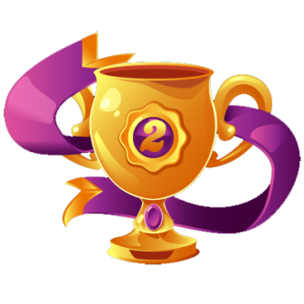 SPEEDSTER AWARD [FLASHING DASH] ~     SPEEDSTER AWARD: FLASHING DASH    This award will be granted to the SECOND player who completed Level 5 of the game since the game's launching.   Note: This award will be entitled to 1 player only   *AwarenessRB*PRIZE:  100K Portfolio Awardicon from Game Proceeds + 1 Merit Badge of Sponsor's Choice by  [Link To User jilu]  + Item reviews