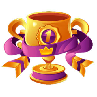 SPEEDSTER AWARD [LIGHTNING DASH] ~     SPEEDSTER AWARD: LIGHTNING DASH    WINNER:  [Link To User LILLI_IN_FL]   This award will be granted to the FIRST player who completed Level 5 of the game since the game's launching.   Note: This award will be entitled to 1 player only   *AwarenessRB*PRIZE:  *TrophyG* 500K Golden Flag Portfolio Awardicon from Game Proceeds [TROPHY AWARDED] + 1 Merit Badge of Sponsor's Choice by  [Link To User jilu]  + Item Reviews