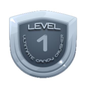 1st LEVEL COMPLETE ~     1st LEVEL COMPLETE    *AwarenessRB*PRIZE: 1st to Complete: *Ribbon* 10K Port Ribbon *Badge* Appropriate MB  Succeeding Completion: *Badge* Appropriate MB
