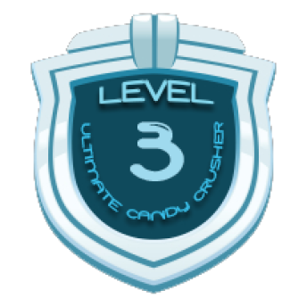 3RD LEVEL COMPLETE ~     3RD LEVEL COMPLETE    *AwarenessRB*PRIZE: First to Complete: *RibbonG* 50K Portfolio Awardicon *Badge* Appropriate MB  Succeeding Completion: *Badge* Appropriate MB