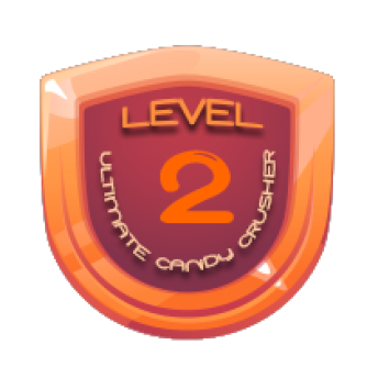 2ND LEVEL COMPLETE ~     2ND LEVEL COMPLETE    *AwarenessRB*PRIZE: First to Complete *RibbonG* 25K Portfolio Awardicon *Badge* Appropriate MB  Succeeding Completion: *Badge* Appropriate MB