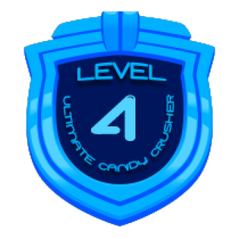 4TH LEVEL COMPLETE ~     4TH LEVEL COMPLETE    *AwarenessRB*PRIZE: First to Complete: *RibbonG* 70K Portfolio Awardicon *Badge* Appropriate MB  Succeeding Completion: *Badge* Appropriate MB