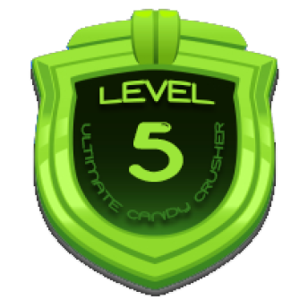 5TH LEVEL COMPLETE ~     5TH LEVEL COMPLETE    *AwarenessRB*PRIZE: First to Complete: *RibbonG* 100K Portfolio Awardicon *Badge* Appropriate MB  Succeeding Completion: *RibbonG* 50K Portfolio Awardicon *Badge* Appropriate MB
