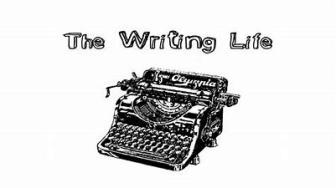 Writing Life ~  No description included.