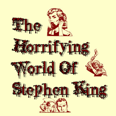 an introduction to the american literary experience the writer stephen king Introduction stephen crane: a collection of critical essays  literary-reporter: commonplace experience and artistic  stephen crane king internet movie.
