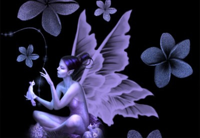 Cost 650 Gps P Gothic Fairies And Angels In Love