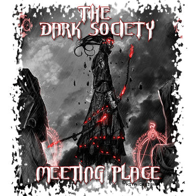 A meeting in the dark essay