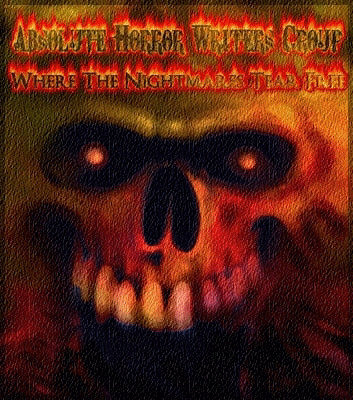 horror writing contests Put your readers on edge or terrorize them for this horror writing contest.