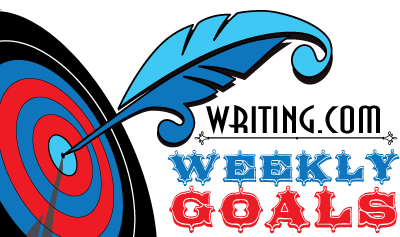 how to motivate yourself to start writing