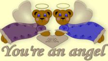 CB Angels CB Angels