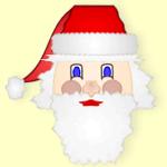 SG Santa SG Santa