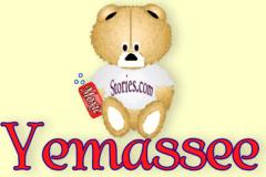 Yemassee Sig
