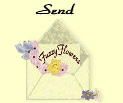 FF Send  FF Send  FF Send