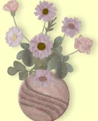 Bouquet 21 Bouquet 21 Bouquet 21