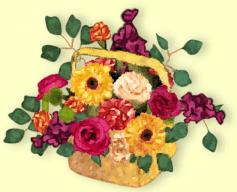 Bouquet 22 Bouquet 22
