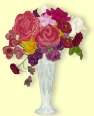 Bouquet 23 Bouquet 23
