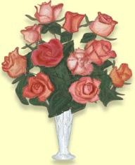 Bouquet 35 Bouquet 35