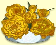 Bouquet 36 Bouquet 36