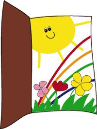 Open Door, Sun
