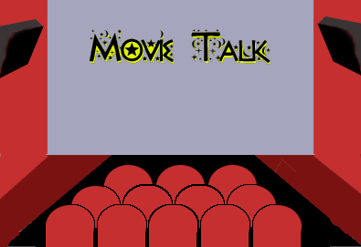 This picture was made for me by Alex for the Movie Talk Forum.