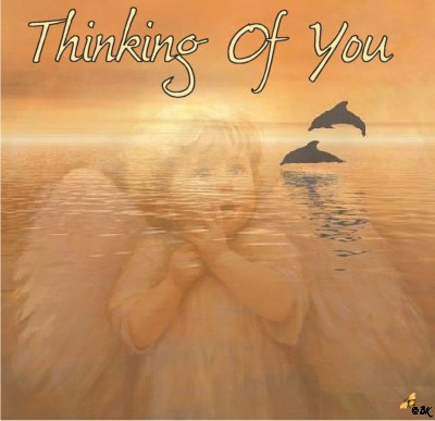 """This is my """"Thinking Of You"""" cNote image."""