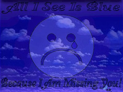 """Image for a """"Missing You"""" cNote."""