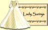 Lady Sarinja