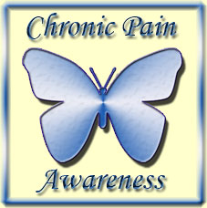 Test Sig for the Chronic Pain Awareness Group