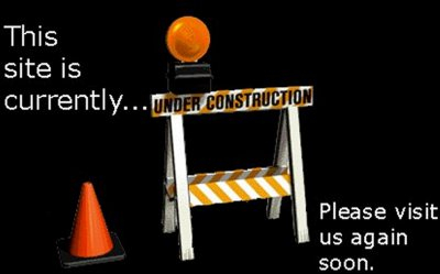 """Image Used In A Site """"Under Construction""""."""