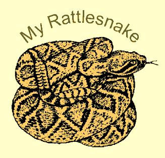 My Rattlesnake header