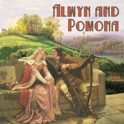 Alwyn and Pomona header 2