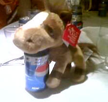 It's a picture of the pony I gave Pita at Convention 2004!