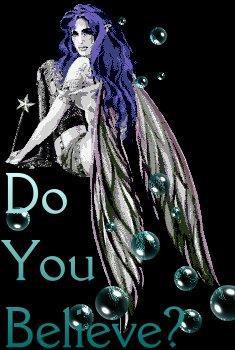A fairy sig
