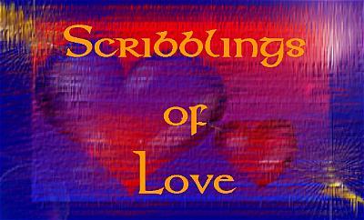 Image for Scribblings Folder