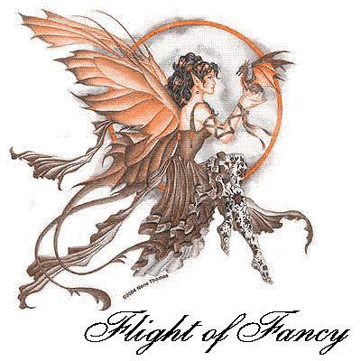 Sig for flight of fancy