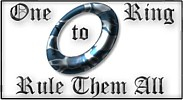 A smaller version of the connector sig for One Ring to Rule Them All