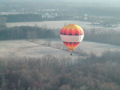 balloon pic