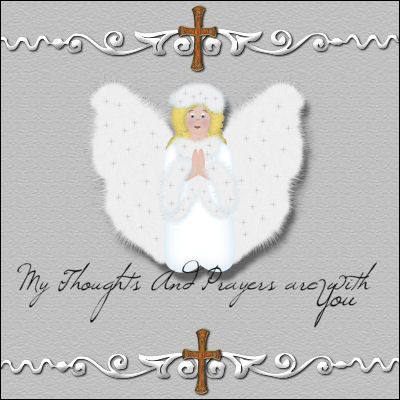 Countless Blessings C-note image