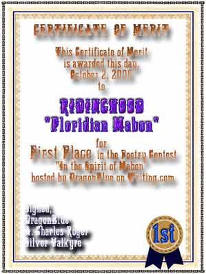 certificate of merit JPEG