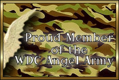 Icon to be used by Angel Army members