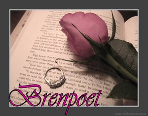 A Rose Sig made for me by Blackwillow.