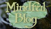 mindful blog image