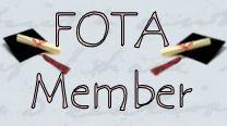 FOTA Member