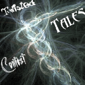 sig for twisted tales made by waterfalcon